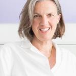Dr Ursula Pavenstaedt