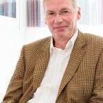 Dr. Wilhelm Pavenstaedt