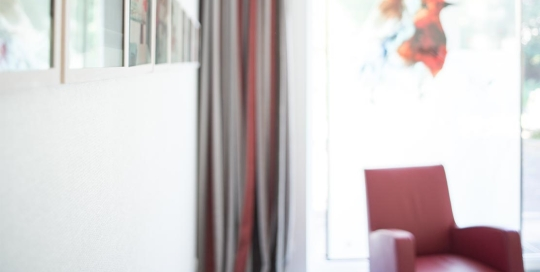 Dr-Pavenstaedt-Hausarzt-Behandlungszimmer