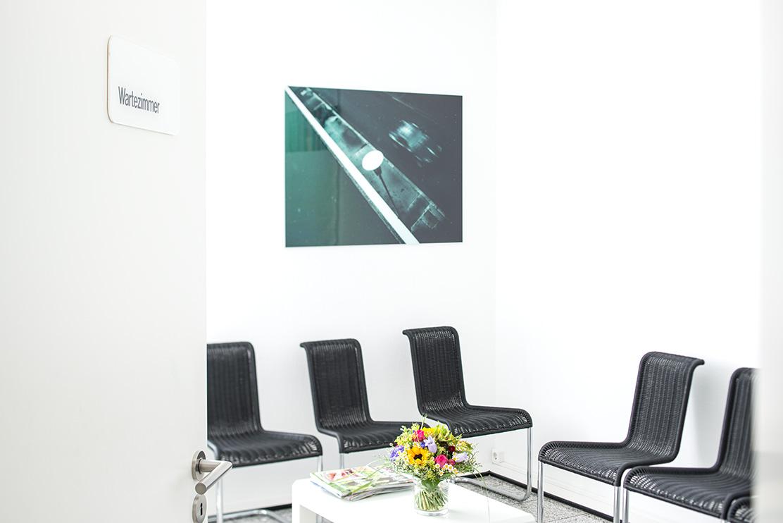 Dr-Pavenstaedt-Hausarzt-Wartezimmer